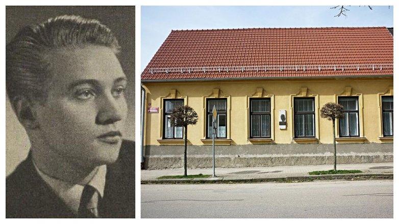 KVÍZ: Co víte o Rudolfu Hrušínském nejstarším?
