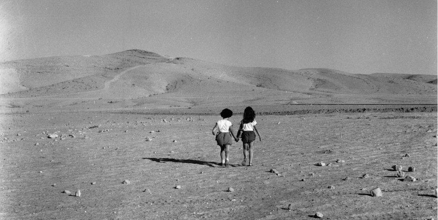 Festival izraelského filmu