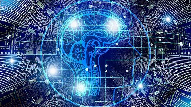 10 (ne)známých mýtů o mozku