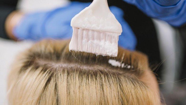 7 pravidel pro domácí barvení vlasů