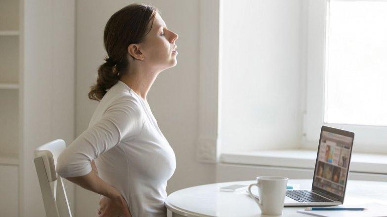 5 svalových problémů ze stresu (a jak na ně)