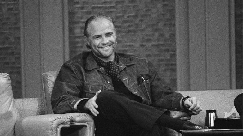 Marlon Brando (†80): Kolik měl filmový kmotr Corleone doopravdy dětí, to už se dnes nedá zjistit
