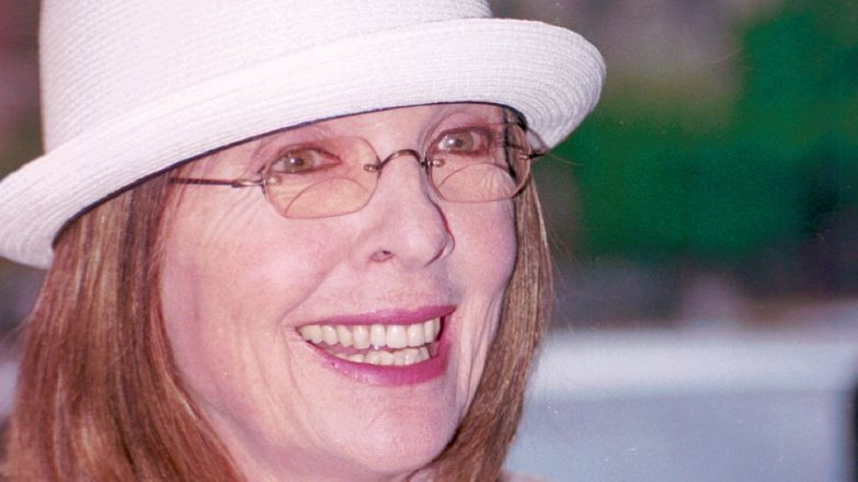 Diane Keaton (74): Proč se nikdy nevdala?