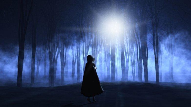 Příběh Kláry (46): Zachránil mě opravdu anděl strážný?