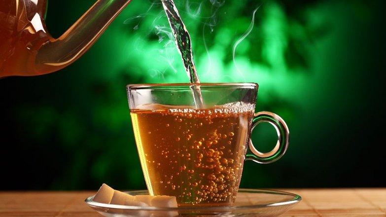 7 kroků k přípravě čaje