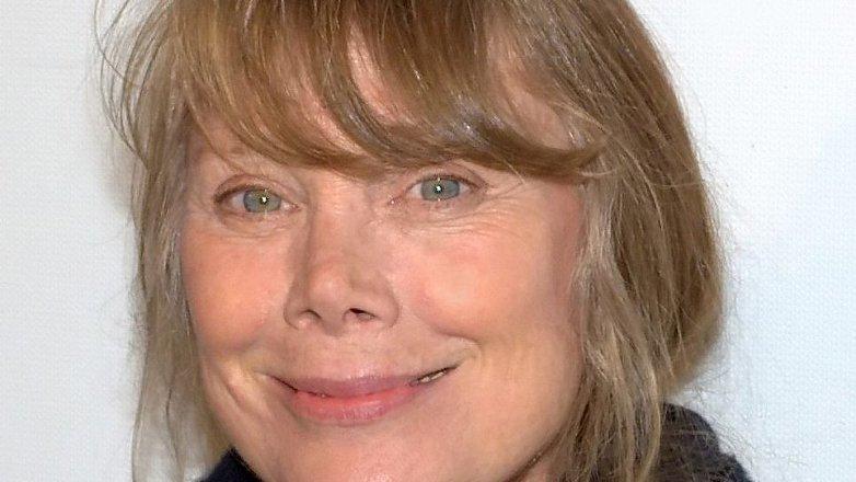 Sissy Spacek (71): Hvězda sčeskými kořeny