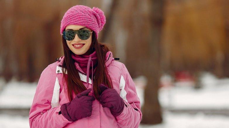 7 rad, jak ve zdraví přežít zimní sportování