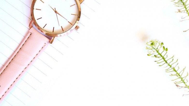 Jak vybrat dámské hodinky pro každou příležitost?