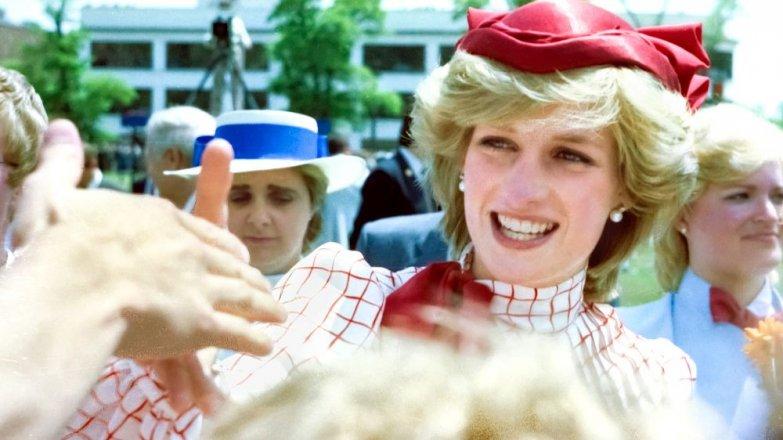 10 zajímavostí o ženách z britské královské rodiny