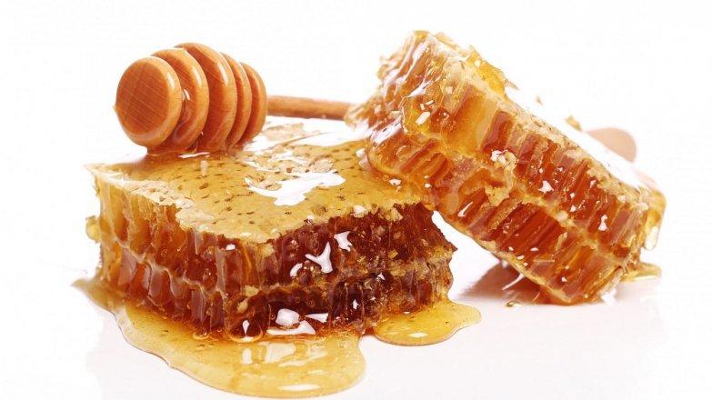 5 zajímavostí o medu