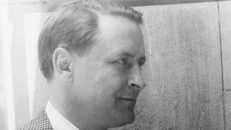 10 zastavení sFrancisem Scottem Fitzgeraldem