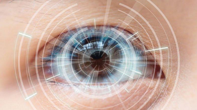 Víte, co to je digitální únava očí?