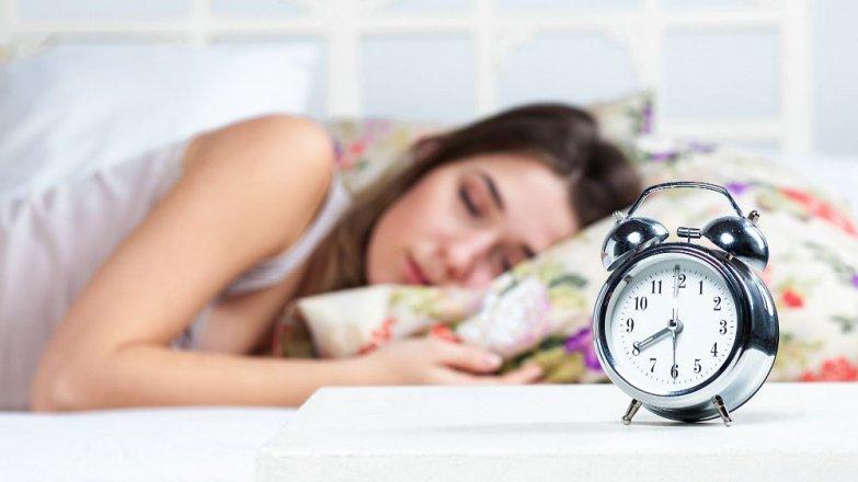 5 tipů na zdravý a kvalitní spánek