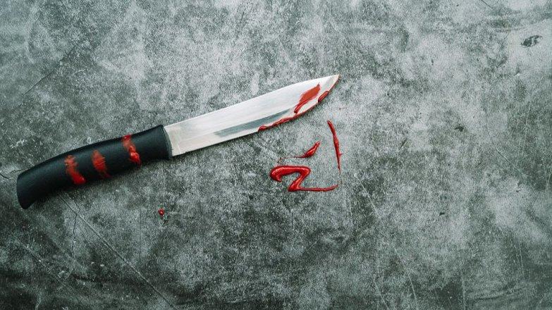 """Antony Baekeland: Zabil matku, která ho chtěla """"vyléčit"""" z homosexuality"""