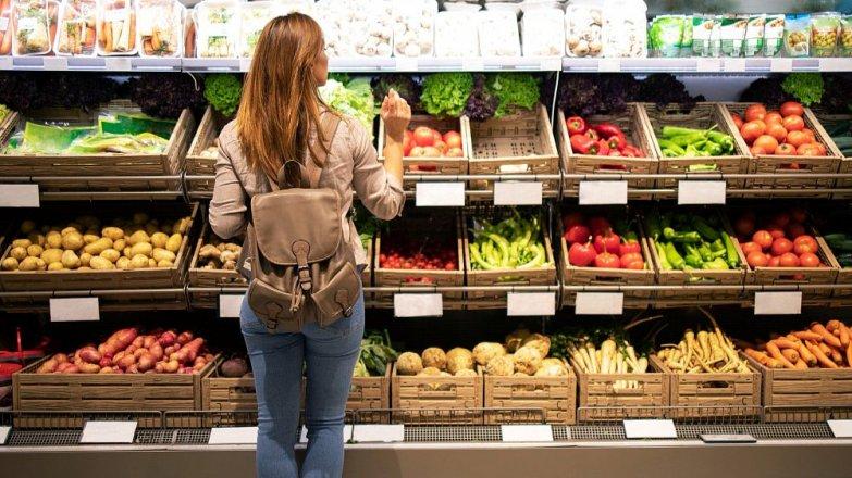 5 osvědčených rad, jak neplýtvat jídlem