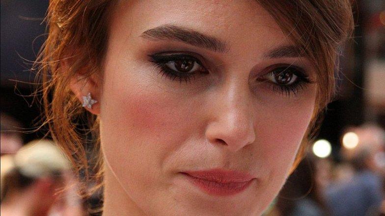 Keira Knightley (36): Závist žen ji dohnala až k soudu