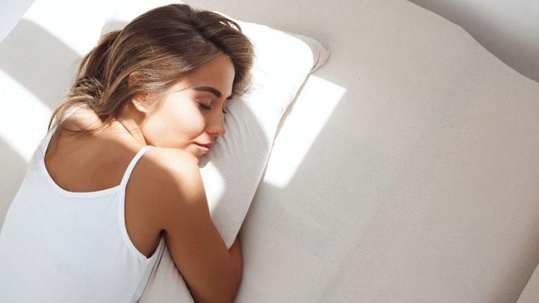 9 rad pro lepší spánek