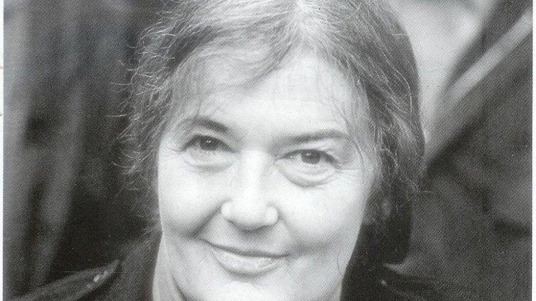 Dian Fossey (†53): Zabila ji láska ke gorilám