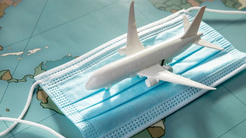 Plánujete cestovat do zahraničí? Nezapomeňte se pojistit!