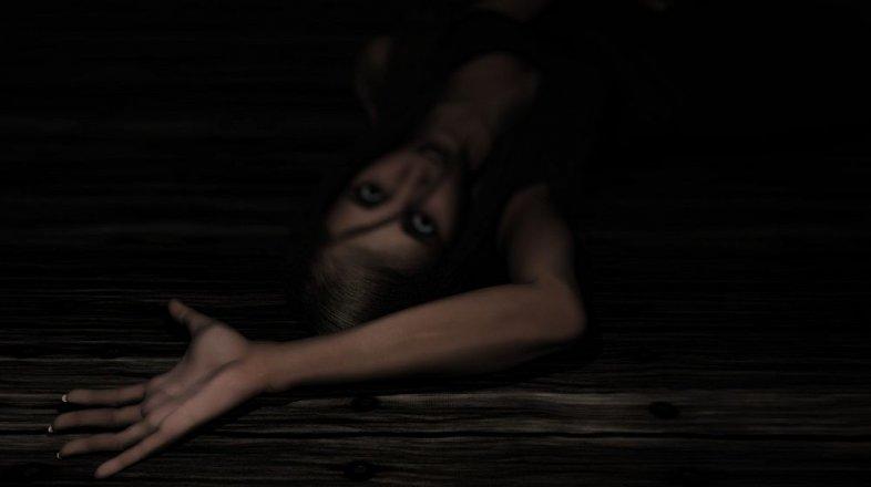 Rosemarie Nitribitt: Neobjasněná smrt luxusní prostitutky