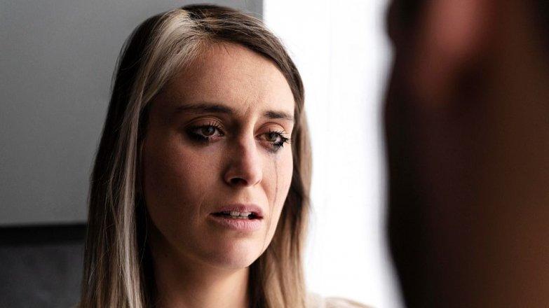 Příběh Mariany (36): Před svatbou utekl!