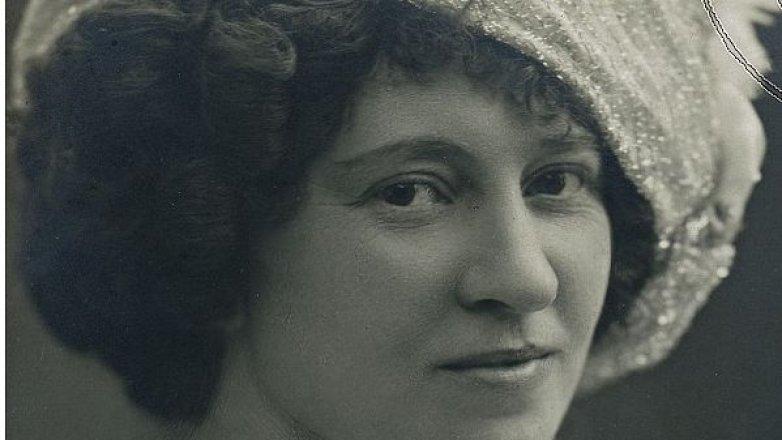 Terezie Brzková (†91): Babička, která nesnášela děti
