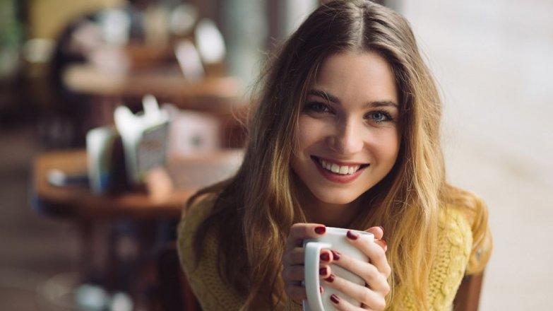 Co (ne)víte o kávě?