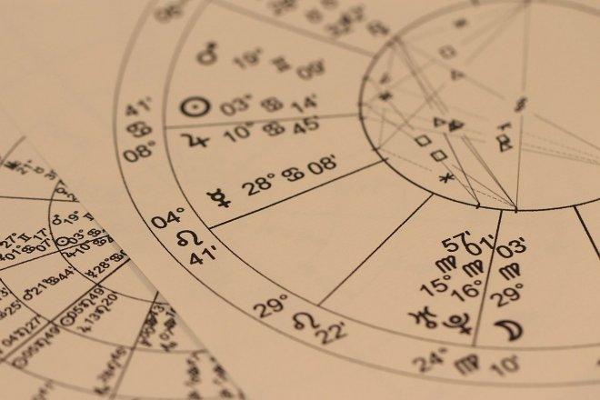 Horoskop od 19. října do 25. října