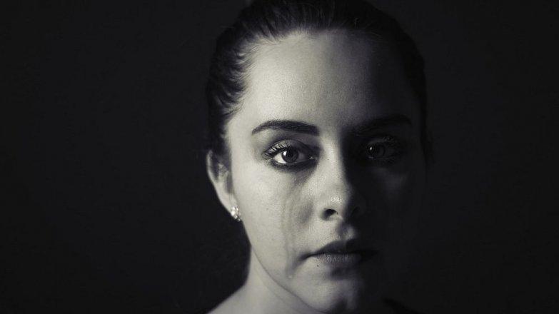 Příběh Kláry (34): Styděla jsem se, že mě bije