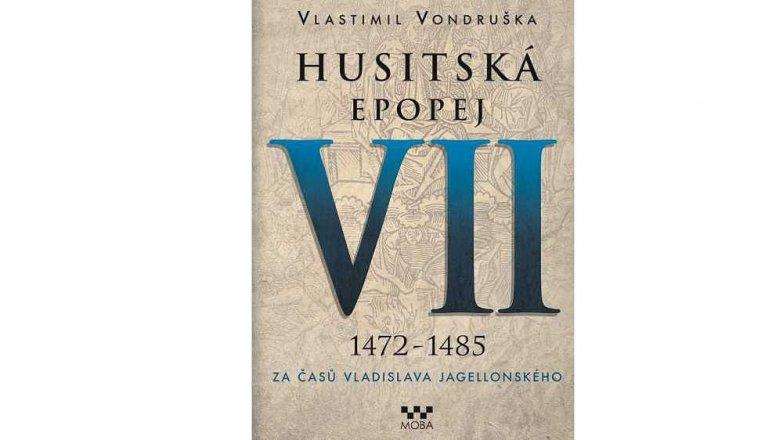 Poslední díl Husitské epopeje