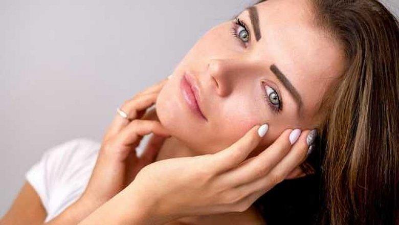 Tipy a triky při nánášení make-upu