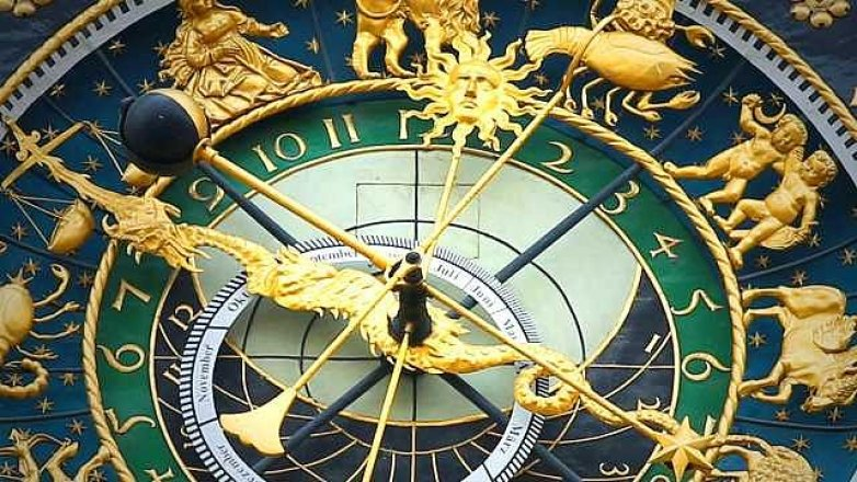 Horoskop od 9. listopadu do 15. listopadu