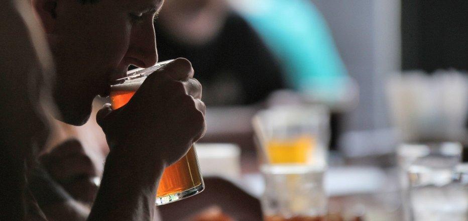 Pivní desatero