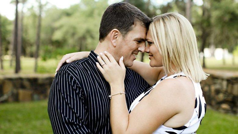 7 zásad partnerského vztahu