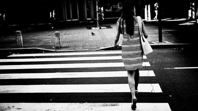 Příběh Lucie (40): Byla jsem znásilněná!