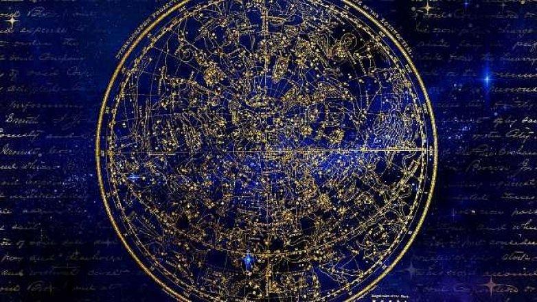 Horoskop od 30. listopadu do 6. prosince