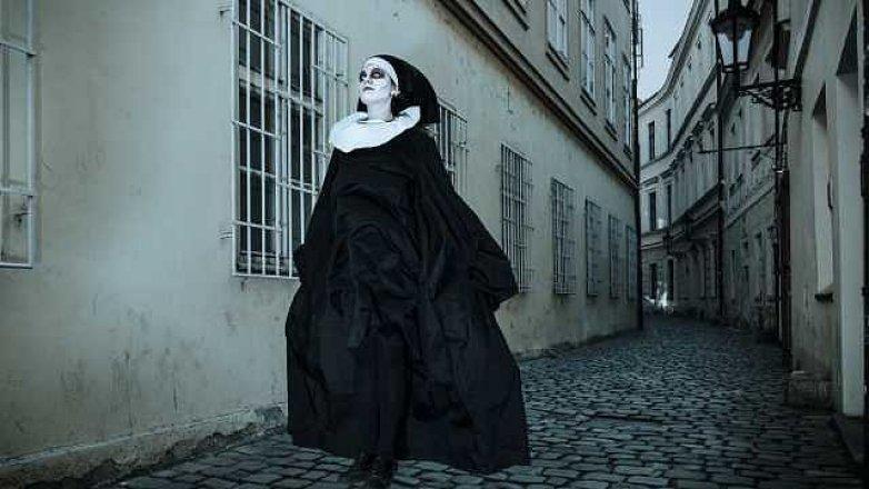 Pražské legendy ožívají