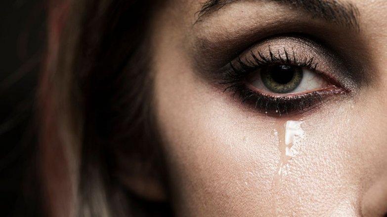 Příběh Lenky (51): Dceřin manžel je násilník