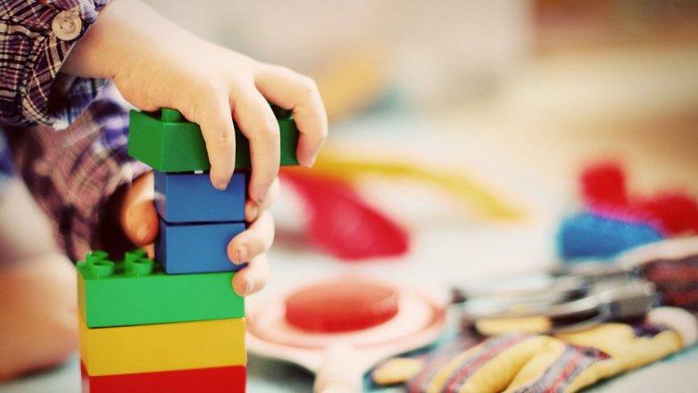 Dárek pro děti a vnoučata na poslední chvíli