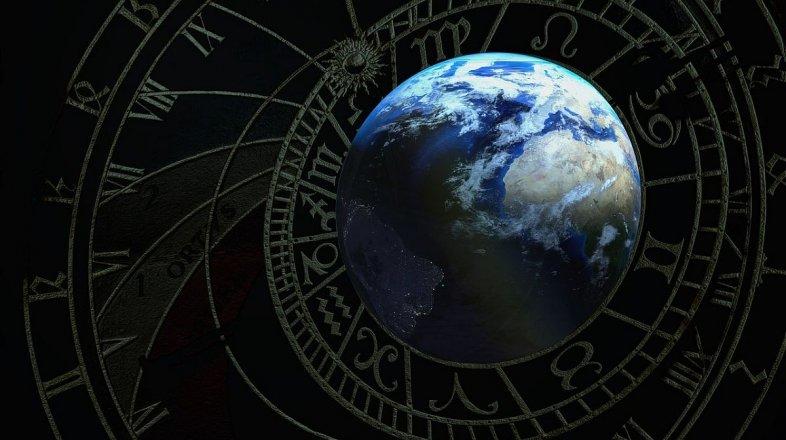 Horoskop od 21. prosince do 27. prosince