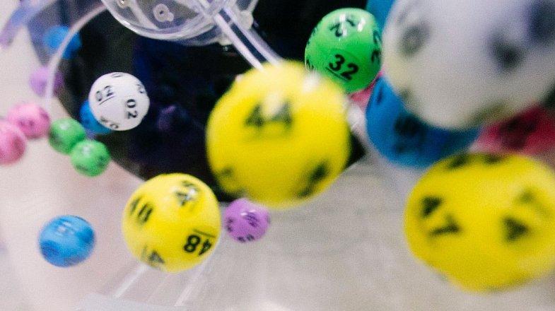 Příběh Ilony (52): Nešťastná výhra
