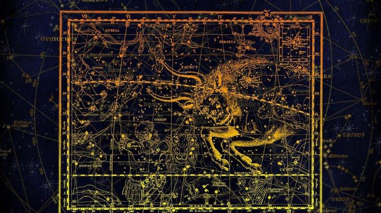 Horoskop od 18. ledna do 24. ledna