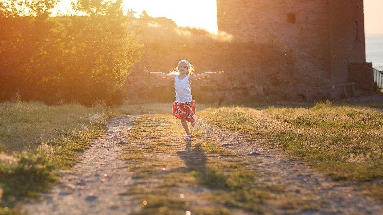 Příběh Evy (44): Smůla mi přinesla velké štěstí