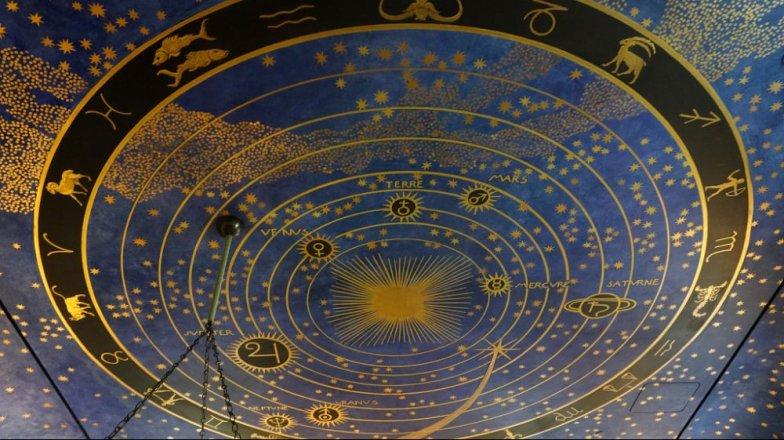Horoskop od 25. ledna do 31. ledna