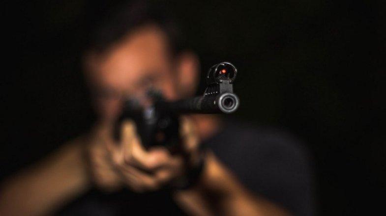 Anatolij Onoprienko: Vrah, který měl vplánu zabít 360 lidí