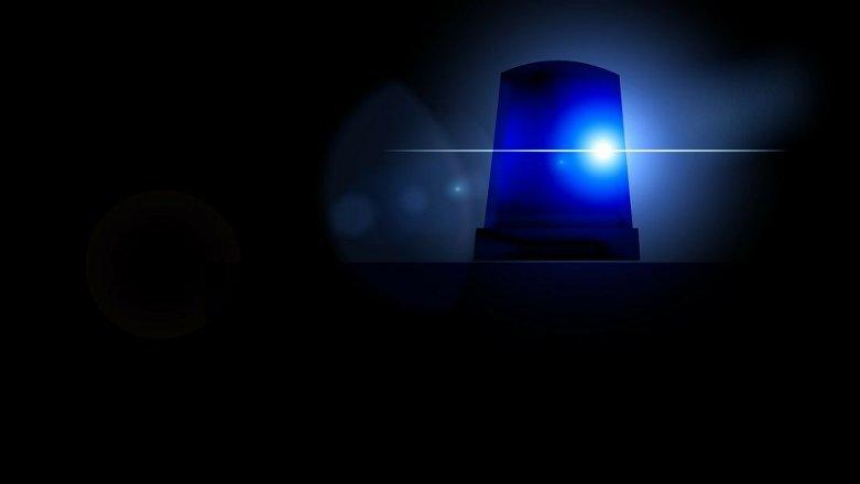 Příběh Mirky (51): Syn zavinil dopravní nehodu