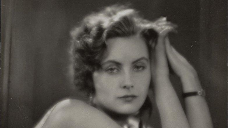 Greta Garbo (†84): Hollywoodská sfinga