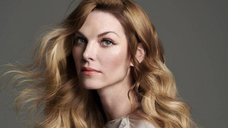 Jak mít vlasy krásné jako modelka?