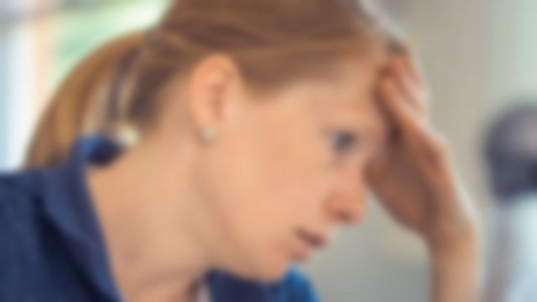 Příběh Magdy (44): Jak jsem našla ztracené sebevědomí