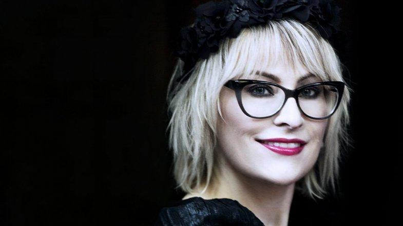 Marie Copps: Módními hity otočila svět módy naruby!